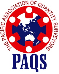 PAQS